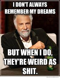 The Most Interesting Man Quotes Mesmerizing New Most Interesting Man In The World Quotes Inspirational Louis