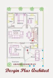 home plans in pakistan home decor architect designer 2d home plan