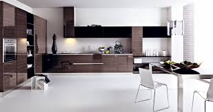 Model Kitchen latest model kitchen designs update your kitchen with the latest 6733 by xevi.us