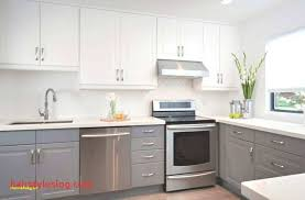 dulux paint for kitchen cabinets unique jasmine white kitchen cabinets regarding house fresh kitchen paint ideas with grey cabinets dulux paint for wooden