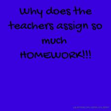 essay about class teacher necessary
