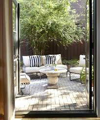 small townhouse patio ideas small patio for townhouse contemporary patio by throughout small townhouse patio contemporary homes furniture