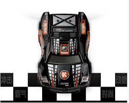<b>Радиоуправляемая машинка WLtoys</b> L939, высокая скорость, 5 ...
