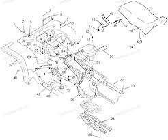 Polaris xplorer 300 wiring diagram polaris discover your wiring wiring diagram