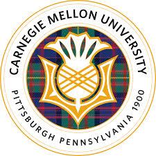 اکانت رایگان دانشگاه کارنجی ملون آمریکا 2