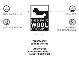 Ortovox Wool Promise Sport Conrad Blog Advices Guides