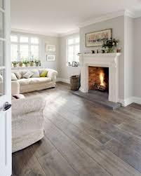 blog farmhouse style design country living farmhouse touches is a marketplace and blog dedicated to farmhouse ins