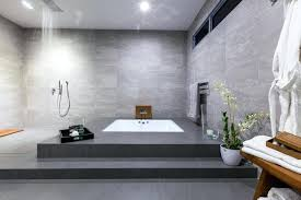 awesome bathrooms. Awesome Bathrooms Master 2018 Bathroom