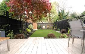 Small Picture Garden design for small gardens Lisa Cox Garden Designs Blog