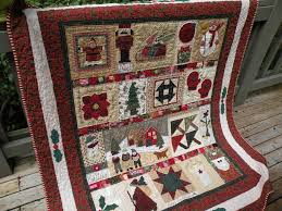 Pots and Pins, Creativity, Quilts, DIY Projects, Grandbabies, Parties & DSCN4460 Adamdwight.com