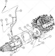 Parts list is for jeep liberty 2006