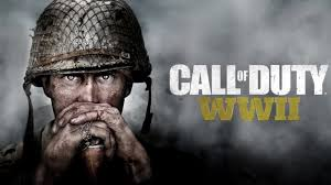 cod infinite warfare install size call of duty wwii preload is live initial and full download size