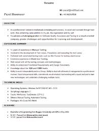 Resume Cv Meaning Gorgeous Curriculum Vitae Meaning Free Download Sample Template Excellent