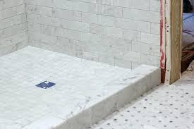 carrara marble tile long octagon gray dot marble tile carrara marble tile bathroom carrara marble tile