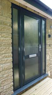 aluminium front entrance doors aluminium entrance doors barry hunt windows ltd aluminium pivot front entry doors aluminium front entrance doors