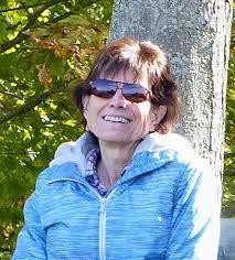 Linda Wade   Obituary   Record Eagle