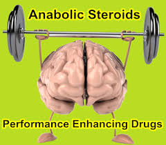 oral turinabol strength gains