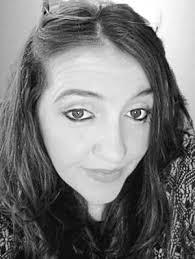 Obituary: Brandy D. (Hall) Cottle   Lewiston Sun Journal