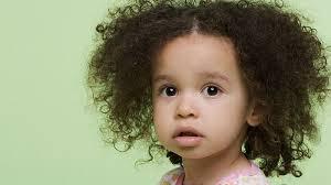 طرق طبيعية وآمنة لفرد الشعر المجعد المرسال