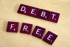 Best Loan Payoff Calculators Guide How To Find The Best