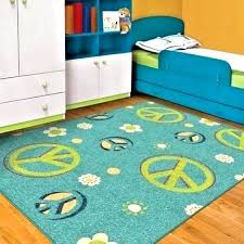 area rugs for playrooms kids rug playroom room colorful best p