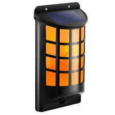 Zonne Energie Lampen Amazing Solar Camping Lamp Dimbaar Met Usb Op