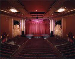 Flynn Center For The Performing Arts Burlington Vt In 2019