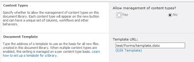 dotx file extension using macros in a sharepoint library template depressedpress com