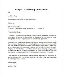 University Cover Letter Template    University Application Sample  Gallery   How To Write A