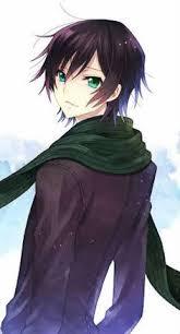 ผลการค้นหารูปภาพสำหรับ anime brown hair boy