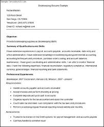 Resume Samples College Students What To Do When You Get Stuck