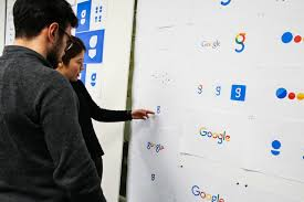 Google Graphic Design Salary Jobs Google Design