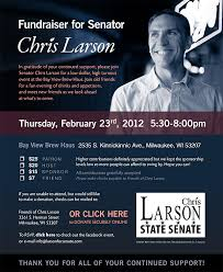 political fundraiser invite political fundraiser invitation image fatare com invite for