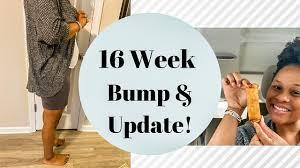 CHINESE MUKBANG/ 4 Month Bump And Update  Da'Myra Lynch - YouTube