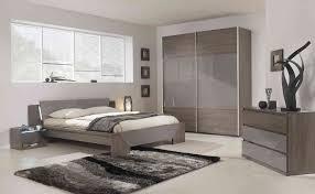 Modern Bedroom Furniture Edmonton Decorating Your Home Decor Diy With Best Fancy Edmonton Bedroom