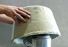 can light installation lighting inspirational how to insulate can lights or can light installation recessed can lights fine pertaining to pot light