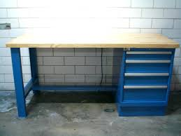 used tool boxs furniture sofa great cabinets design for industrial tool boxes wood tool box harbor freight