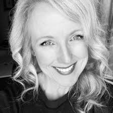 Christine Heath (emmajolieharper) - Profile | Pinterest