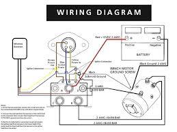 fine 12v starter relay wiring diagram contemporary electrical starter motor resistance check at 24 Volt Starter Solenoid Wiring Diagram