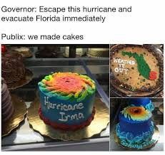 Yall Want Some Cake Publix