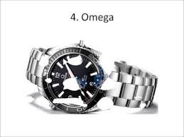 top 10 luxury watch brands in the world mp4 top 10 watch brands in