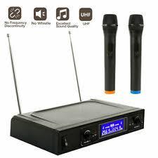 Unbranded микрофон для <b>караоке</b> - огромный выбор по лучшим ...