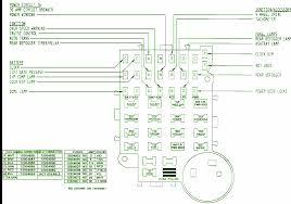 power door lockcar wiring diagram page 2 1988 gmc s 15 fuse box diagram