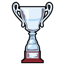 Image result for award clipart