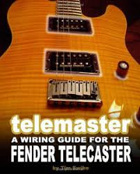 fender telecaster guitar building wiring harness pickguard image is loading fender telecaster guitar building wiring harness pickguard capicitors