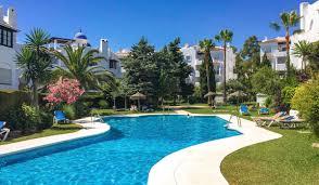 costa del sol spain holidays vacation
