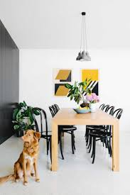 Bentwood Dining Table Black Bentwood Chairs Homey Oh My