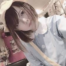 歌舞 伎町 ホスト 殺人 未遂 事件