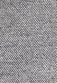 textured rug drake wool handmade textured rug textured rugs melbourne textured wool area rugs