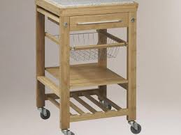 How Big Is A Kitchen Island Kitchen Carts Kitchen Island Cart Big Lots Cart White With Wood